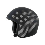 Casque adulte FLAG STEALTH | 1