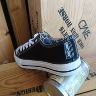 Chaussure BASSE West coast choppers